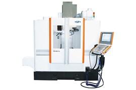 mikron-vce-800-pro - Nasz park maszynowy (1)12