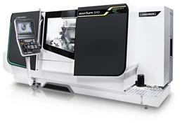 mikron-vce-800-pro - Nasz park maszynowy (2)444